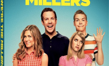 We re the millers 2 release date