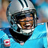 Watch Carolina Panthers vs San Francisco 49ers Online Live Stream NFL Football Game Week 10