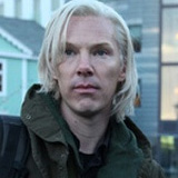 The Fifth Estate Blu-ray Release Date, Details and Pre-Order