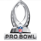 Watch Pro Bowl 2014 Online Free Stream NFL Football: Team Rice vs Team Sanders NBC Live Extra