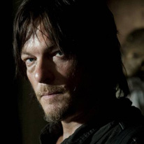Watch The Walking Dead Online Stream Season 4 Episode 412 'Still' on AMC