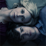 Watch Bates Motel Season 2 Premiere Online Live Stream Episode 201 'Gone But Not Forgotten' on A&E Network