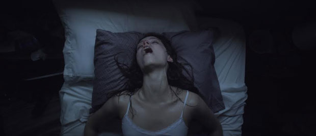 Starry Eyes Review from SXSW 2014: Expect the Unexpected
