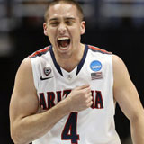 Arizona Wildcats vs Wisconsin Badgers Online Free Stream: Watch NCAA Basketball Live Game on TBS