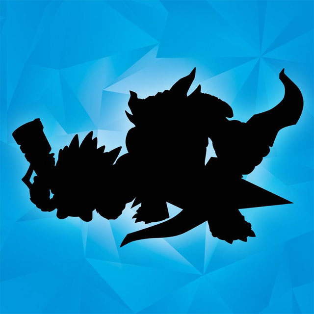 New Skylanders 4 Characters Teased on Facebook