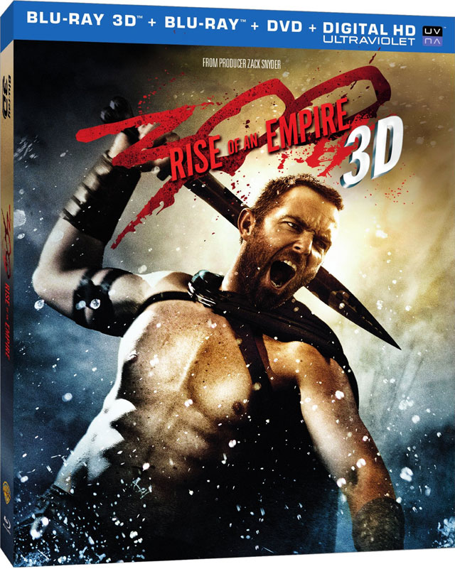 300 rise of an empire bluray 3d release date details