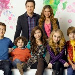 Girl Meets World Ratings