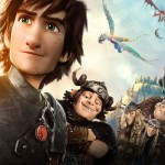 how-to-train-your-dragon-2-box-office