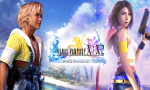 FFX and FFX-2 Remastered in HD