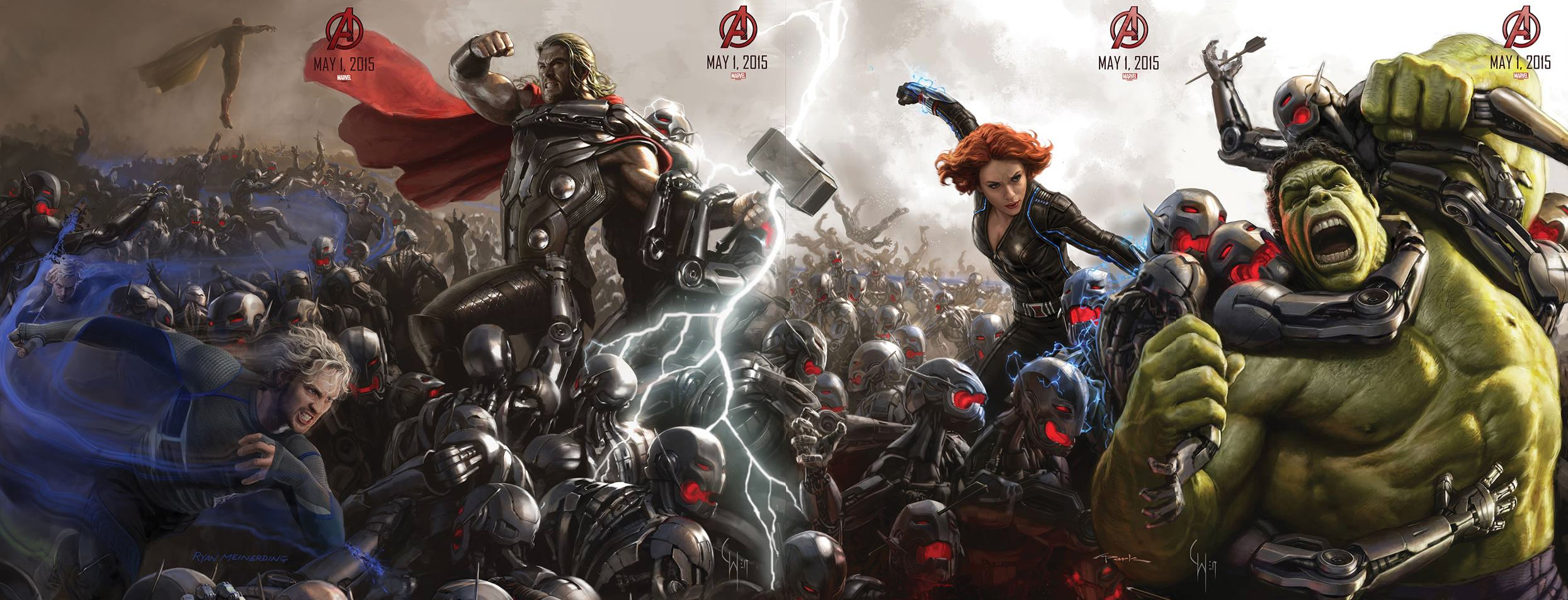 http://www.thehdroom.com/wp-content/uploads/2014/07/avengers-age-of-ultron-comic-con-poster-complete-1.jpg