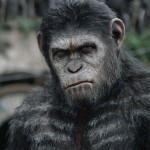 Dawn of the Planet of the Apes Reviews