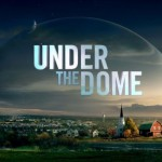 Under the Dome Ratings