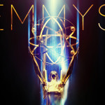 2014 Emmy Awards predictions live online stream