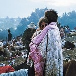 Bobbi-Kelly-and-Nick-Ercoline-Woodstock-1969-631.jpg__800x600_q85_crop