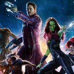 Guardians of the Galaxy Final Box Office Results