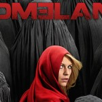 Showtime Homeland Season 4 premiere two hours