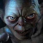 Middle-earth: Shadow of Mordor Trophies and Achievements List