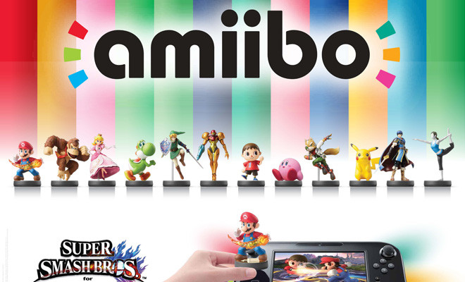 Demain est mien - Page 4 Nintendo-amiibo-launch-figures-guide-660x400.jpg.pagespeed.ce.5Bf1Pa_T83