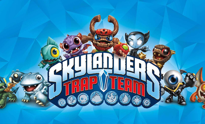 Skylander Birthday Invitations are Perfect Design To Create Inspirational Invitations Layout
