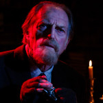The Strain renewed for Season 2