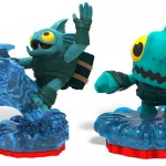 Tidal Wave Gill Grunt and Gill Runt Buddy Pack