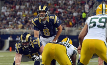 Watch Browns vs Rams live stream online