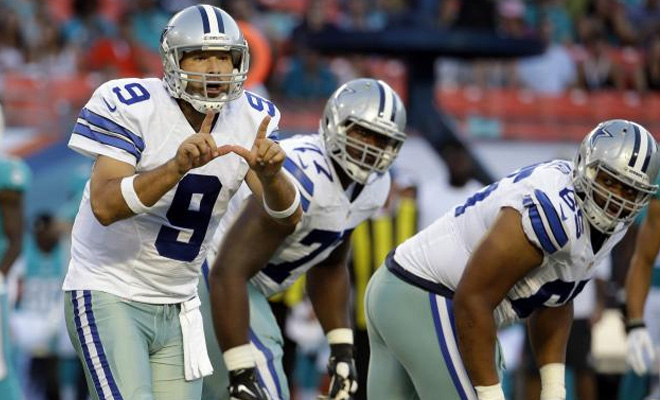 nfl on line cowboys game online free