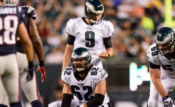 Watch Patriots vs Eagles Online Free Live Streaming 2014