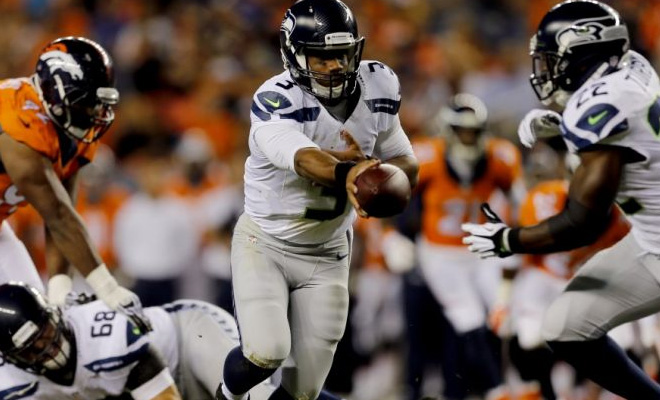 Watch Seattle Seahawks Vs San Diego Chargers Live Free