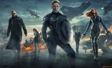 Captain-America-The-Winter-Soldier-Cast