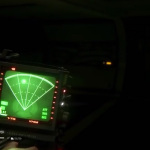Alien: Isolation How Will You Survive Trailers