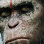 Dawn of the Planet of the Apes digital release date