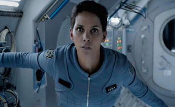 Extant Season 1 Blu-ray release date
