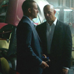 Fast & Furious 7 Images