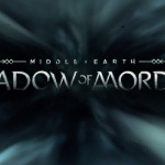 Middle-earth: Shadow of Mordor Everything You Need to Know to Walk into Mordor Trailer