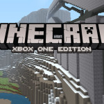 Minecraft: Xbox One Edition release date