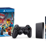 PlayStation TV Games List