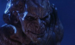 Pumpkinhead Blu-ray review