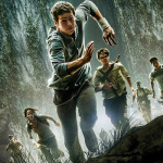 The Maze Runner Thursday Night Box Office