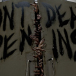 The Walking Dead spin-off characters