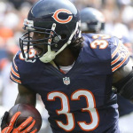 Watch Bears vs Jets online free MNF
