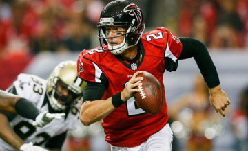 Watch Packers vs Falcons online