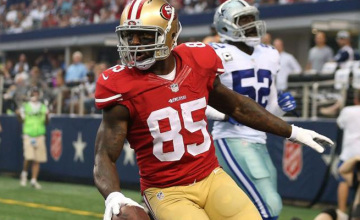 Watch Chicago Bears vs San Francisco 49ers online free