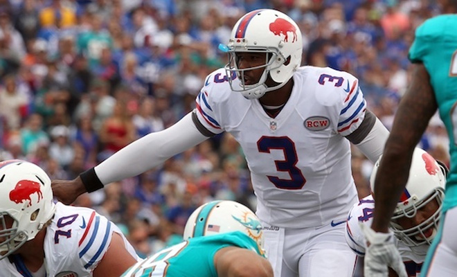 San Diego Chargers Vs Buffalo Bills Live Streaming