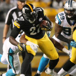 Watch Steelers vs Panthers online free