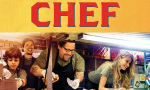 Win Chef on Blu-ray and DVD