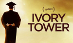 Win Ivory Tower