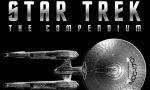Win Star Trek The Compendium
