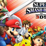 Super Smash Bros. for the Nintendo 3DS is an instant classic.