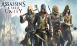 Ubisoft's new Assassin's Creed Unity will change the game forever, good or bad.